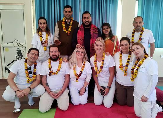affordable meditation retreats