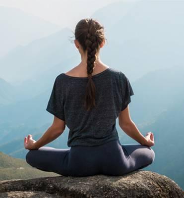 beginner-meditation-course-in-india