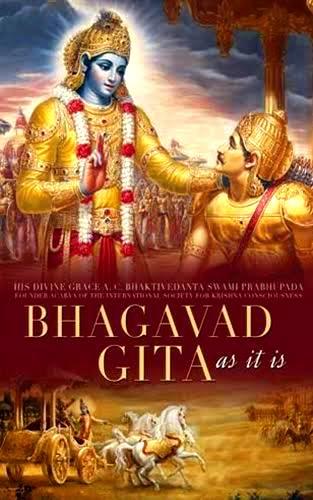 bhagavad-gita-as-it-is