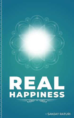 book-by-real-happinss