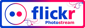 photostream