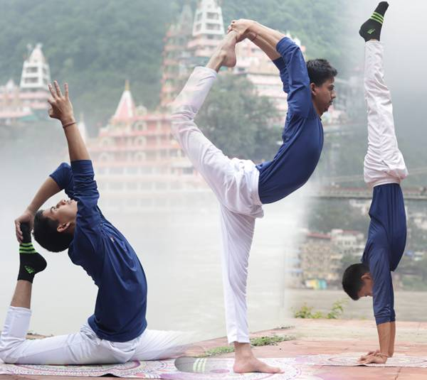 holistic-yoga-retreats