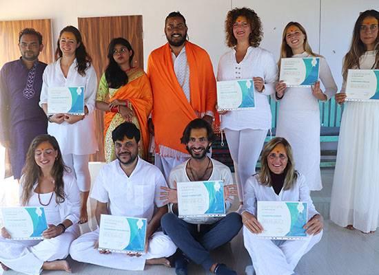 meditation-certification
