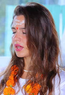 meditation-mantras-ceremony