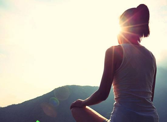 meditation-retret-in-rishikesh-india