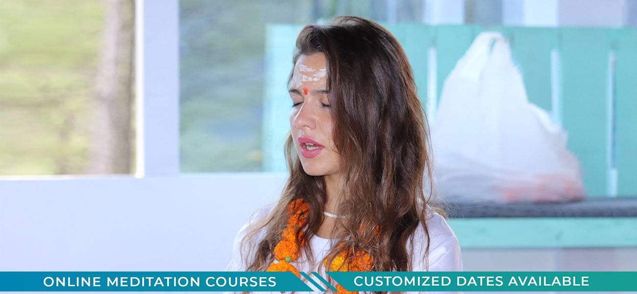 meditation-school-in-india