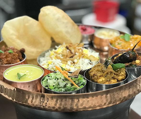 sattvic-food-india