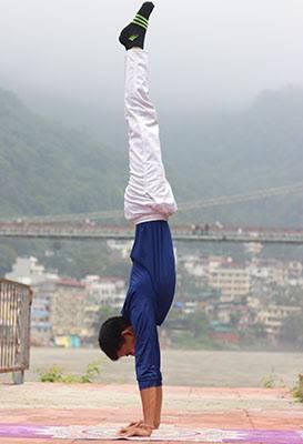 yoga-images-rishikesh